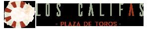 logocalifas_horz