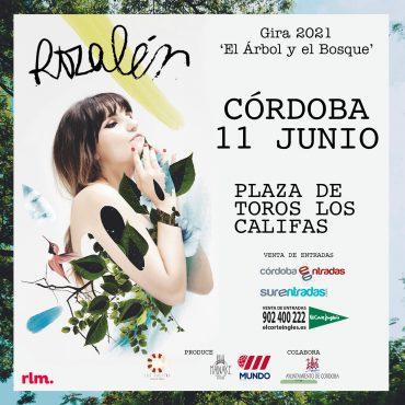 RZ-CUADRADO-MODELO_cor
